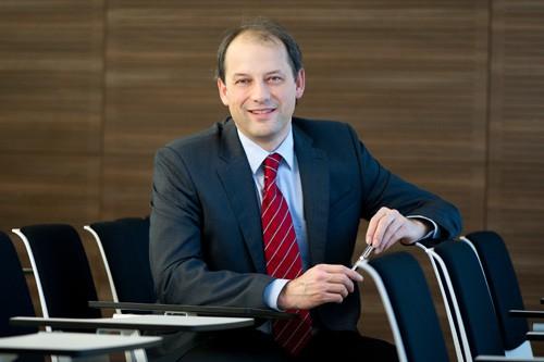FIS-ASP baut sich OpenStack-Infrastruktur mit SAP, Suse und Thomas-Krenn AG