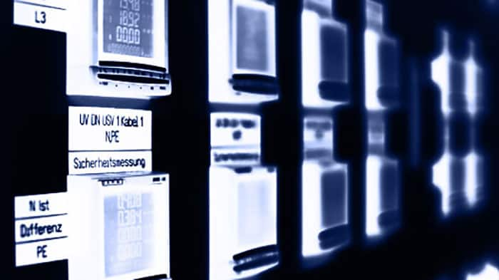 IT-Monitoring