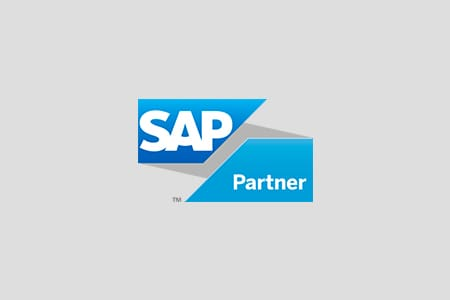 "FIS-ASP is an SAP partner for ""managed SAP cloud"" (SAP PMC)"