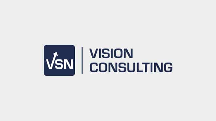 VSN Consulting