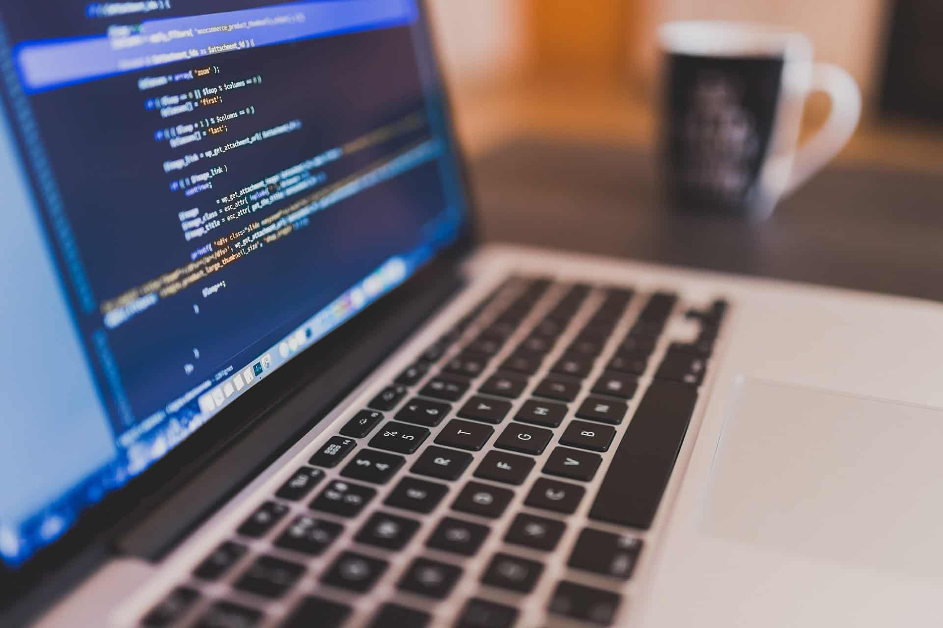 Neue Wege in der SAP ABAP Entwicklung mit Git und der Cloud