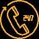 Consulting_Erreichbarkeit_orange_40x40-01