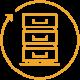 Container_Verfügbarkeit_orange_40x40-01