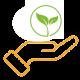 Eco Datacenter