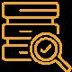 HANA_Auswerrung-Datenmengen_orange_40x40-01