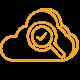 Hybrid Cloud_Verfügbarkeit_orange_40x40-01
