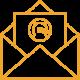 Vorteile_Emailperformance_orange_40x40